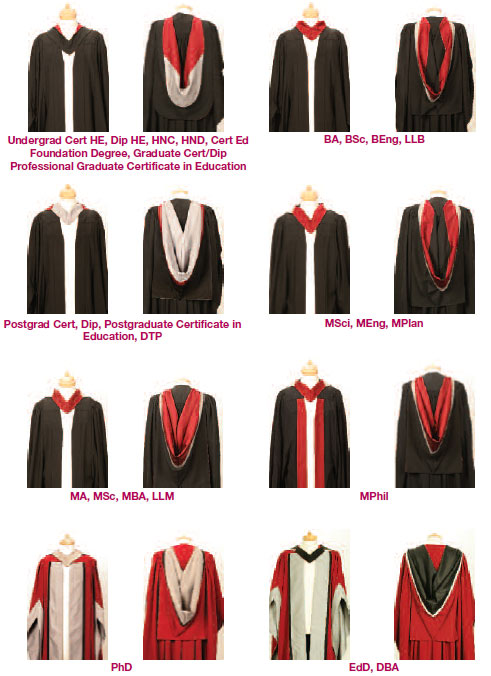 Nice Diploma Gown Ideas - Best Evening Gown Inspiration And Ideas ...
